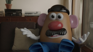 mr_potato_head_screen